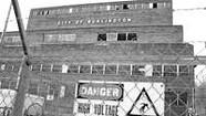 "Mayor's ""Vision"" for Moran Plant Runs into Demolition Drive"