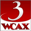 "Media Note: Did WCAX Spike a Climate Change Interview for Lack of ""Opposing Views?"""