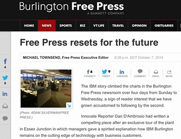 freepressreset.jpg