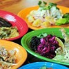 Menus Posted: El Gato Cantina & Frida's Taqueria and Grill