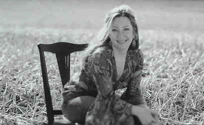 Michèle Choinière - BURLINGTON CITY ARTS