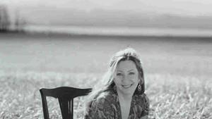 Michèle Choinière