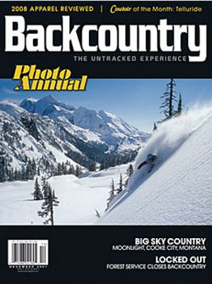 backcountrymag.jpg