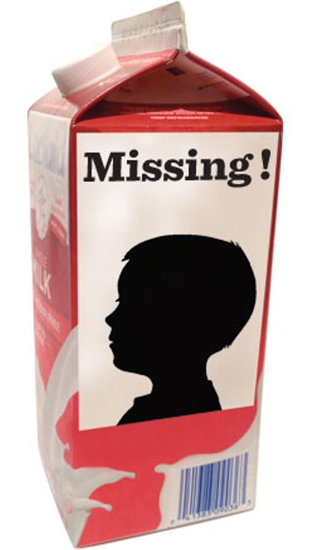 f-missing.jpg