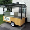 Mobile Food Options Come and Go in Burlington and the MRV