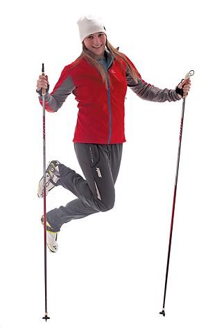 Model: Laura Gardner - MATTHEW THORSEN