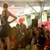 Montpelier Fashion Show [270]