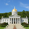 Montpelier Notebook: New Leaders Take Key Posts in 2015