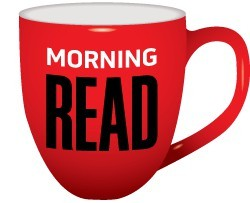 morningread.png.jpeg