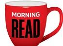 Morning Read: Boston Globe Says Flatlanders Swap Drugs for Vermont Guns