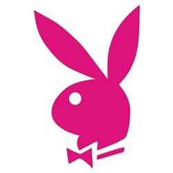 playboy.bunny.jpg