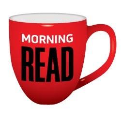 morning_read.jpg