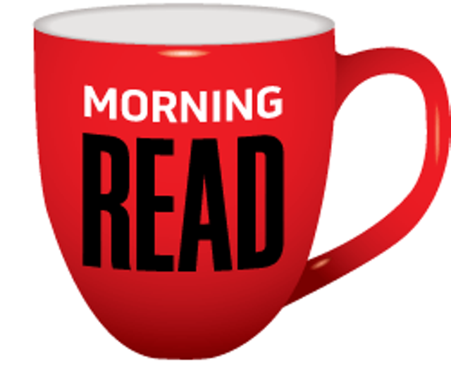 morningread.jpg