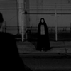 Movie Not to Miss: <i>A Girl Walks Home Alone at Night</i>