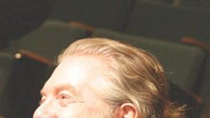 Moviemaker Craven 'Regrets' FairPoint Ad
