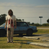 Movies You Missed & More: <i>Blue Ruin</i>