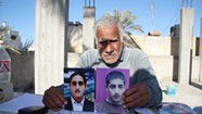 No War Crimes Committed in Gaza? VT Lawyer Challenges Israel's Finding
