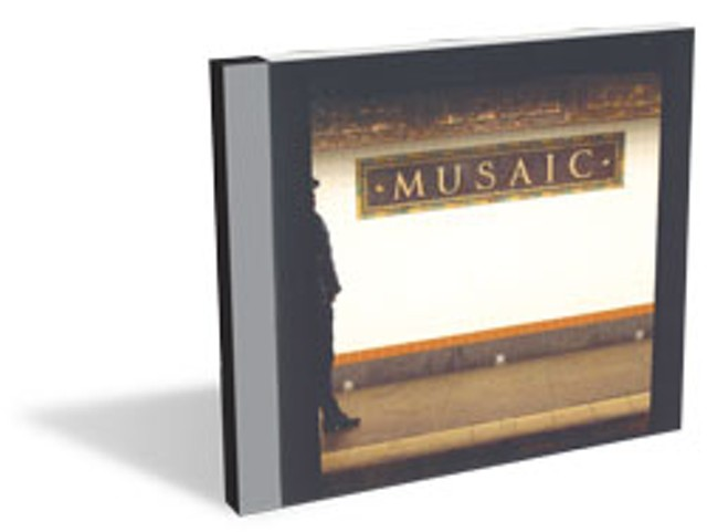 cd-musaic.jpg