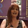 Scene@ Intuitive Counselor and Medium Nan O'Brien's Anniversary Tour