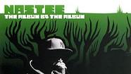 Nastee, The Album B4 The Album