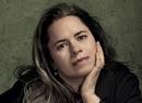 Natalie Merchant Talks About Finding Her Voice
