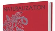 Poetry Review: <i>Naturalization</i> by Estefania Puerta