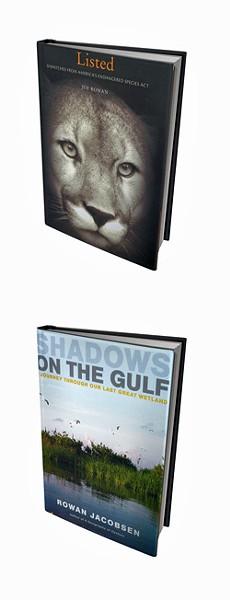 book-reviews.jpg