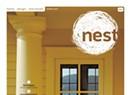 Nest — Spring 2014