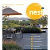 Nest — Summer 2014