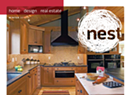 Nest — Winter 2014/2015