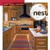 Nest — Winter 2014/2015