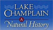 New Book on Lake Champlain  Makes a Splash