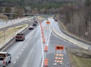 Confounding Configuration Challenges I-89 Drivers