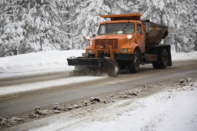 local-snowplow.jpg