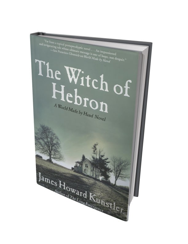 book-witch.jpg