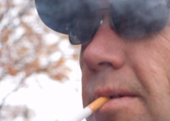 Next Up for the Burlington City Council: an Outdoor Smoking Ban