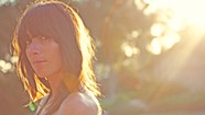 An Interview With Nicki Bluhm of Nicki Bluhm and the Gramblers