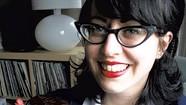 Nicole Georges on Cartoon School, Her Graphic Memoir and Psychics