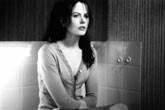 Nicole Kidman in Birthday Girl