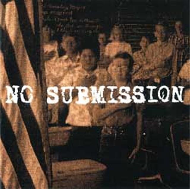cd-nosubmission.jpg