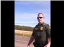 Border Patrol Under Fire for Using Stun Gun on Woman