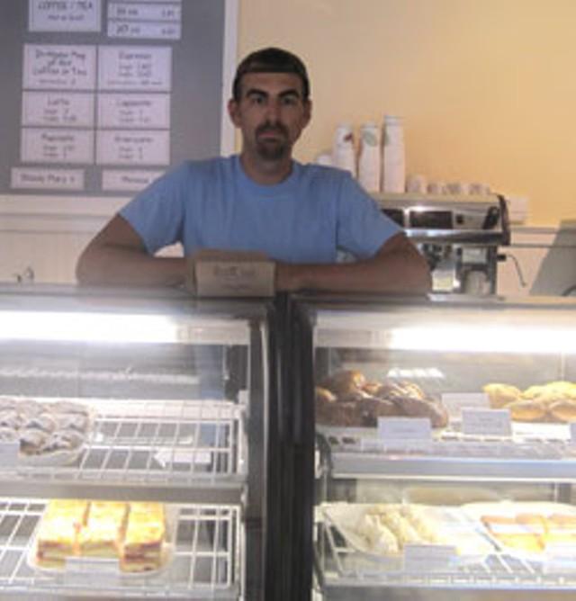 foodnews-bakery.jpg
