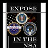 NSA Exposé Play Opens at Johnson State College