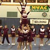 NVAC Cheerleading Competition [SIV66]