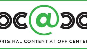 Off Center Consortium Planning Year of Original Theater