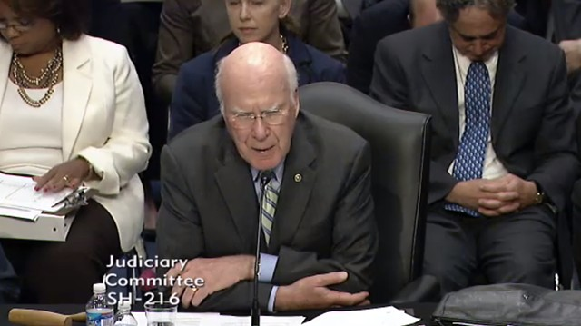 leahy.immigration.jpg