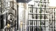 On Tap: A Conversation With Alchemist Brewer John Kimmich