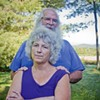 A Nationwide Drug Shortage  Afflicts Patients in Vermont