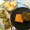 Alice Eats: Stone Leaf Teahouse