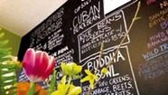 Open Arms Food & Juice Shop Reopens in Shelburne